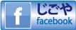 fb-icon02